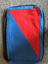 New listing Scuba Padded Gear Regulator Bag 19x12 Backpack Style