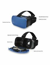 Onn Virtual Reality Smartphone Headset New in Box