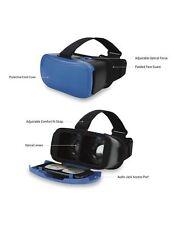 Onn Virtual Reality Smartphone Headset New in Box