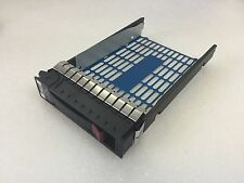 caddy disque dur caddies serveur SAS MDL 464507-002 90 Jours