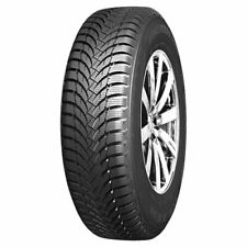 REIFEN TYRE WINTER WINGUARD SNOW G WH2 215/55 R16 93H NEXEN N