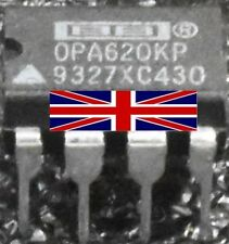 OPA620KP Integrated Circuit from Burr Brown