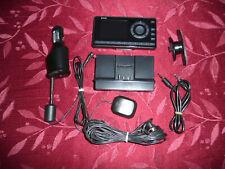 Sirius Xm onyX Ez Satellite Radio with Vehicle Kit