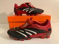 Adidas Predator pulse Powerswerve absolute  Shoes 8,5 8 42