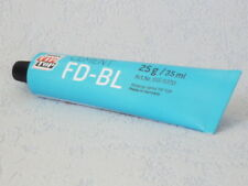 Tip Top Cement FD-BL 25g, schnell trocknend, Minicombi, Reifenreparatur>5159370<