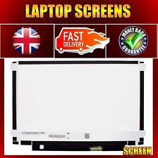 """HP Stream 11-r000na Laptop LCD LED HD 11.6"""" Screen Display WXGA"""