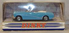 Dinky 53 Buick Skylark 1:43