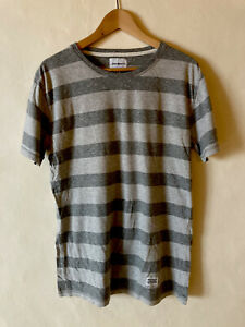 Norse Projects T Shirt Size Large