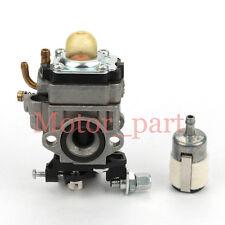 Carburetor Carb For SHINDAIWA T242X T242 LE242 AH242 AHS242 C242 M242