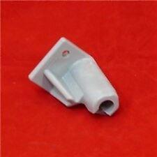 Fiamma F45S Auvent Kit de Réparation pour à gauche Pied Pivot Support