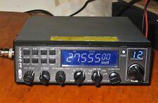 Superstar SS-6900N V6 10 meter mobile Transceiver CRT