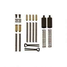Doublestar 791 Oops Replacement Kit for Rifle Parts