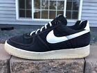 Men's Nike Air 970204 vintage Athletic Shoes Size 11