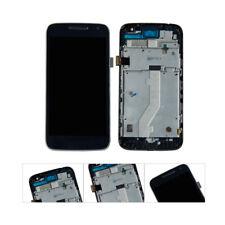LCD Screen+Touch Glass+Frame For Motorola Moto G4 Play XT1609 XT1607 XT1601 US