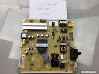 LG 42LF5610 42 Zoll TV Ersatzteil: EAX66203001 (1.6) Netzteil / Power Board, NEU