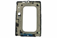 Genuine Samsung Galaxy Tab S2 9.7 T813 White LCD Bracket / Support - GH98-39762B