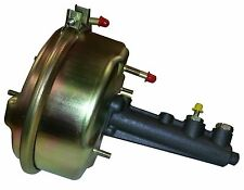 "1971-74 Jaguar E-Type Series 3 12-Cyl 8"" Brake Booster"