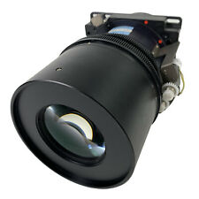 OEM A07D00082 LL-504 Japan Projector Zoom Lens