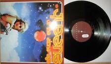 "12"" Vinyl LP QUEENS OF THE STONE AGE - Same S/T qotsa Kyuss Porcupine Tree"