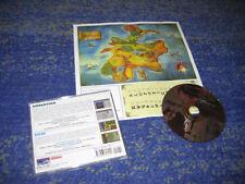 AMBERSTAR für PC KULT Rarität !!!! Klassiker aus 1992