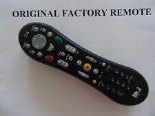 TiVo 265174 TIVO DTV SATTELITE RECEIVER DIRECTV REMOTE CONTROL SPCA-00006-001