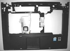 HP COMPAQ NX7300 NX7400 Cover superiore scocca top upper case chassis+touchpad