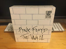 "Pink Floyd The Wall 7"" Vinyl Singles Box Set - Rare Record Store Day - Brand New"
