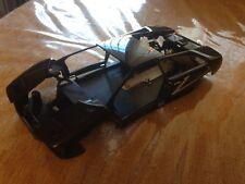 Scocca Lamborghini Diablo Sv Autoart 1/18