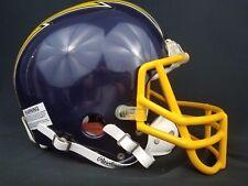 Rare Vintage Rawlings NFL San Diego Chargers (74-87) Helmet XL All Original