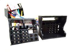 Cable adaptador de radio PARROT KML Kit Manos libres para Citroen C4 C5 C6 C8