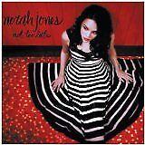 JONES Norah - No too late - CD Album