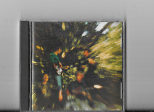 Bayou Country [Remaster] by Creedence Clearwater Revival (CD, Jun-2000, Fantasy)