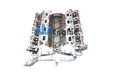 Dodge 4.7L 16 Spark Plug Ram Dakota Jeep Laredo Cherokee New Engine 2006-2010