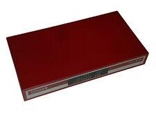 Bintec r1200 R 1200 Funkwerk router * 42