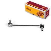 Moog K750612 Stabilizer Bar Link Kit
