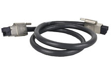 HP 640 EPS/RPS 1m Cable J9806A