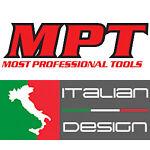 mpt-tools