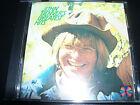 John Denver Rare Australian Greatest Hits Best Of CD – Like New