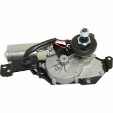 For Mountaineer 06-10, Wiper Motor