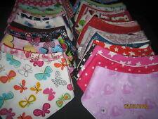 Volksfest Hunde Oktoberfest Halstuch*Lätzchen Babys Kinder pink handmade