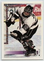 1994-95 OPC Premier Special Effects #462 Kelly Hrudey - NM+