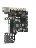 "Apple Macbook Pro 13"" Core i5 2.3GHz Early 2011 A1278 820-2936-A Motherboard"