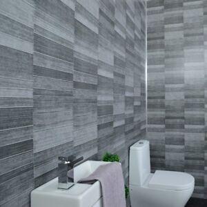 Bathroom Wall Cladding For Sale Ebay