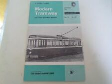 November 1st Edition Transportation Magazines in English