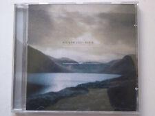 NIK BÄRTSCH'S RONIN <>  Rea  <> VG++ (CD)