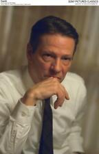 Chris Cooper 8x10 Photo Picture Very Nice Fast Free Shipping #15