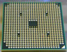 NEW!  HMN850DCR32GM AMD Phenom II X3 N850 2.2GHz TRI-Core Skt S1g4 EUROPE/CANADA