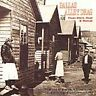 Dallas Alley Drag: Piano Blues, Rags & Stomps by Various (CD, 2000, Yazoo)