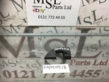 (AS) MERCEDES  W220 S CLASS NSF LEFT SIDE DOOR LOCK ACTUATOR TRIM A2207230924