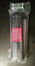 Comcast / Xfinity Remote HD TV XR2 v3 - DVR DTA & X1 Universal Control - Black